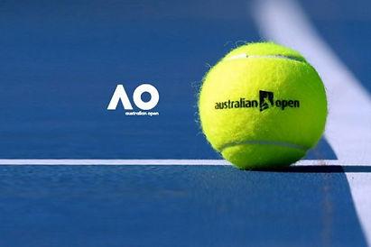 Austrailian Open Image 3.jpg