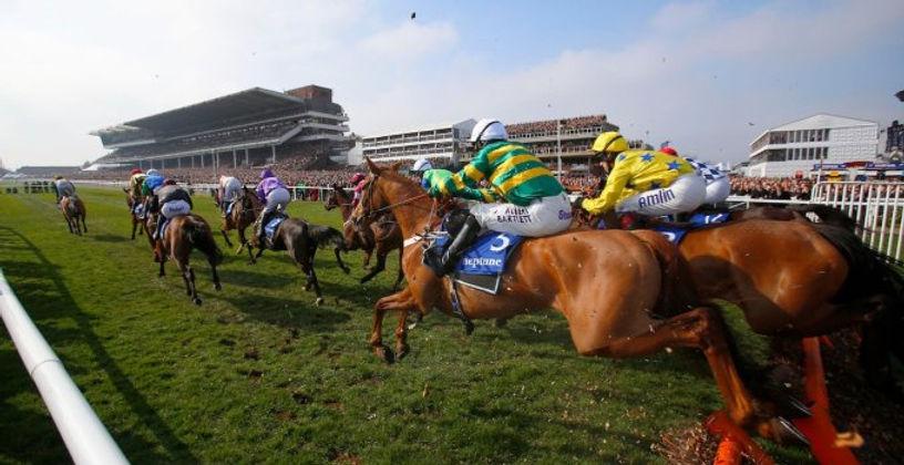 Top-Major-Horse-Racing-Events.jpeg