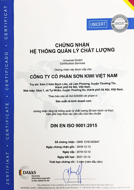 9001-2015 VN.png