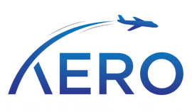 White%20Tag%20line3673_Aero%20Services_R