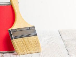 Bạn đã biết về dung môi cho sơn gỗ?