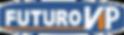 logo_retina-futuro.png