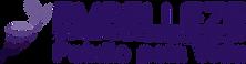 Logo_embelleze_novo_bitola_PANTONES.png