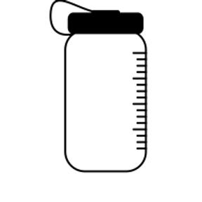 reusable Drink holder