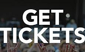 Support live local reggae music in Edmonton by purchsing concet tickets for upcoming Saint and the Full 100 Band concerts and events. Buy tickets quickly, easily an hassle free with just a click of the mouse on the Bandsintown App located on the Store page of the Saint and the Full 100 Band website