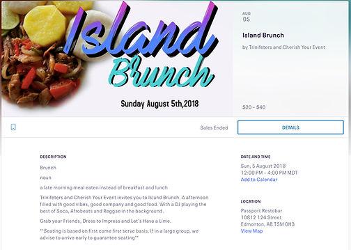 island brunch 2.jpg