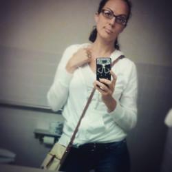 My first ever bathroom pic! Ha ha ha!!!! #standing #winner