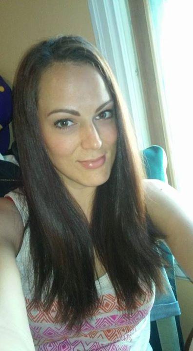 Facebook - Yay long hairs!