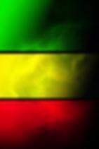Reggae music colour wallpaper