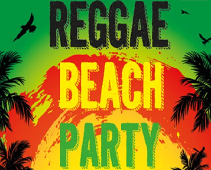 Bob_Marley_Beach_Reggae_Party.jpg