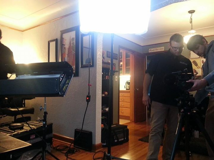 Facebook - How a film crew lights my living room.jpg.jpg.jpg.jpg