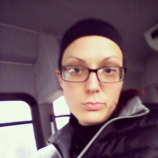 Facebook - Short bus shawty.jpg