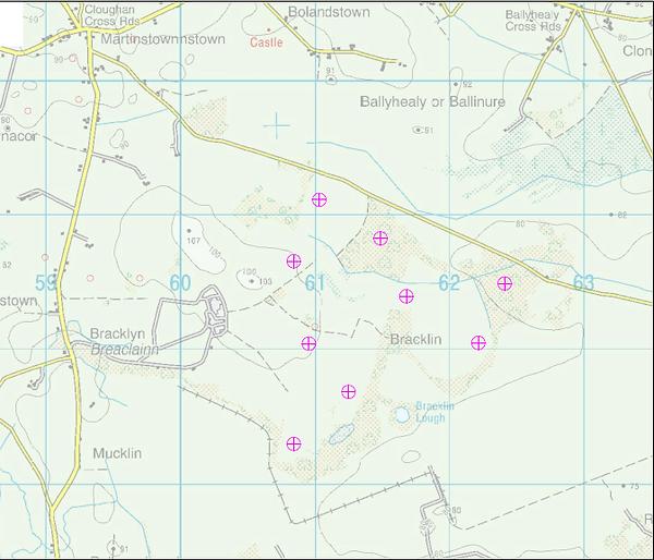 Screenshot 2020-10-19 at 16.56.42.png