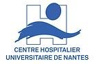 CHU_Nantes_logo.png