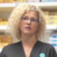 Temoignage_pharmacienne.png