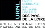 Logo_URML.jpg