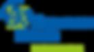logo_sans_capsule_cmjn_pays_dela_loire.p