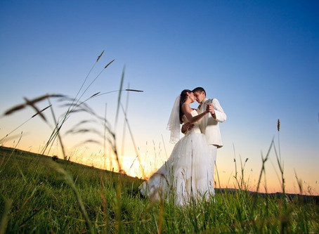 HPS ENTERTAINMENT WINS THE WEDDING WIRE COUPLES' CHOICE AWARD