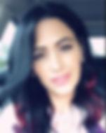 Christina-Hair-and-Makeup