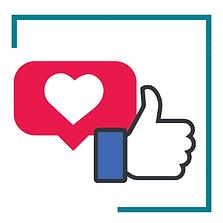 Social-Media-Icon.png