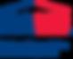 NAHB-Logo.png