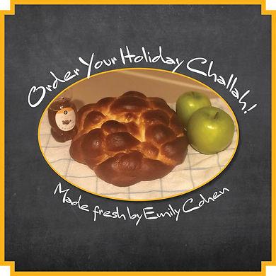 Holiday-Challah.jpg