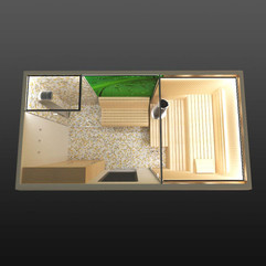 Sauna 1 Top view.jpg