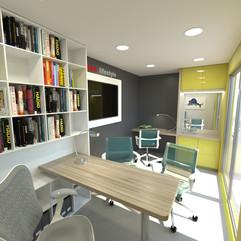 office_special UK3.jpg
