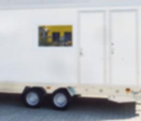 WPRO-33x2-570002.jpg