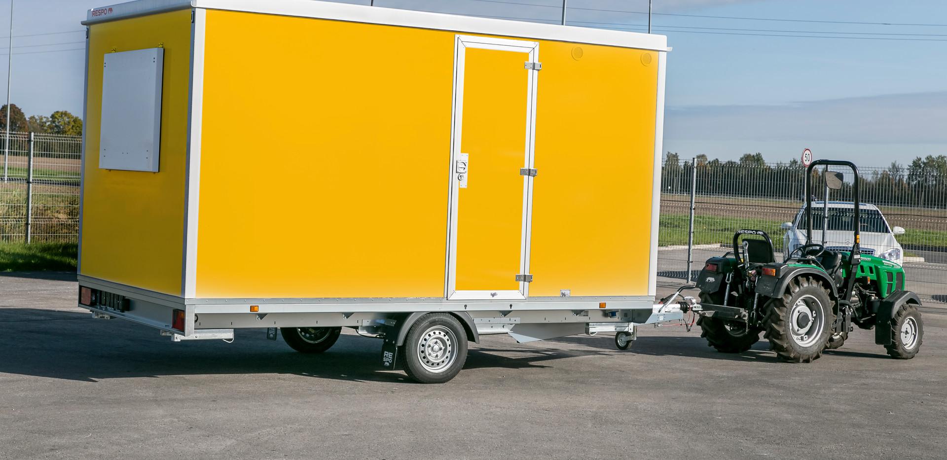 420 standard yellow (2).jpg