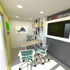 office_special UK2.jpg
