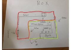 InkedBOX_LI modbyss.jpg
