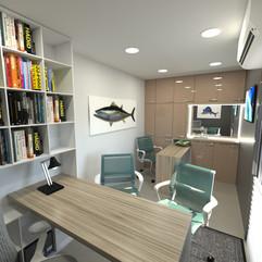 office box 2_1.jpg