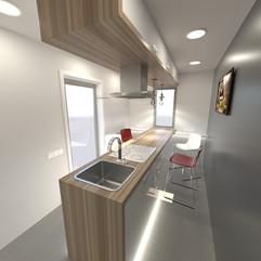 kitchen visual1.jpg