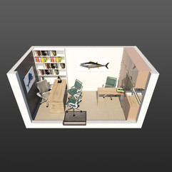 Top view O box 2.jpg