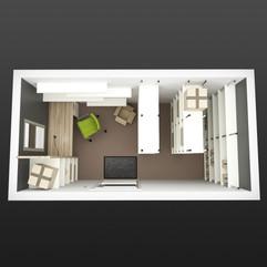 Top view storage 1.jpg