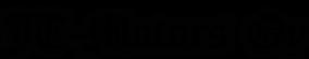 JTMotors_logo-musta.png