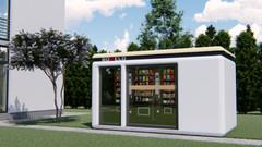 Kiosk 2.jpg