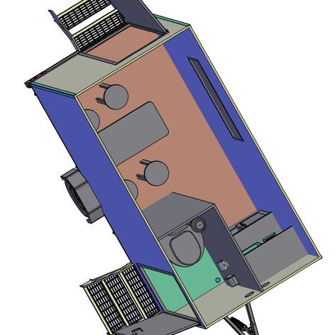 TTL-G2-100 Model (2).jpg