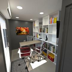office box 3_0.jpg