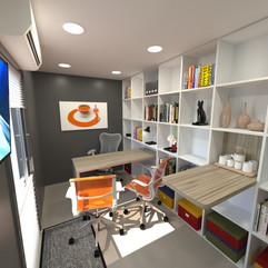 office box 1_1.jpg