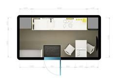 A-Kitchen 01.jpg