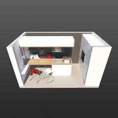 Top view virtuve 007.jpg