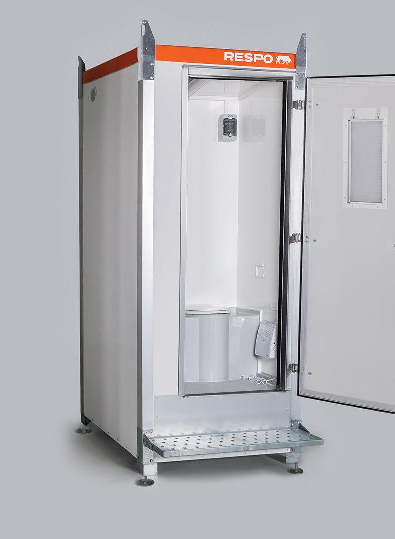 500L Portable toilet72dpi.jpg