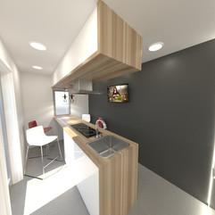 kitchen visual 2.jpg