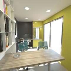 office_specialUK1.jpg