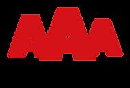 AAA-logo-2021-ENG-transparent.png