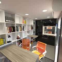 office box 1_0.jpg