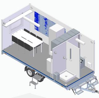 Haagis 1500F512T222-220EEK Spec Image2.j