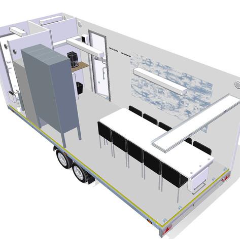 Haagis 2000F612T222-220 EEK SM Img4.jpg